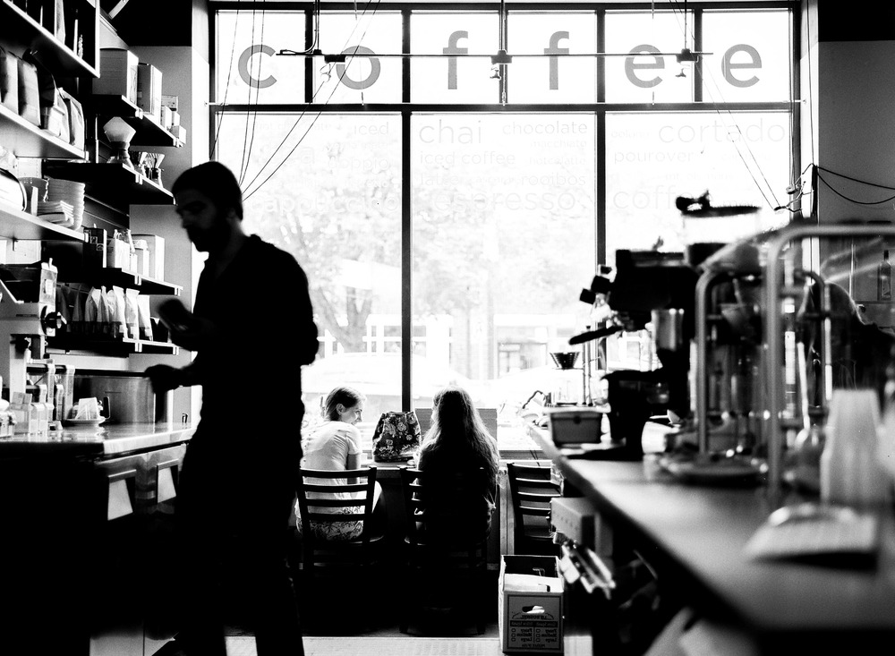 coffeebw-01.jpg