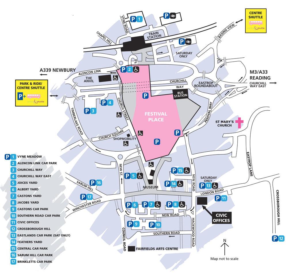 map_parking.jpg