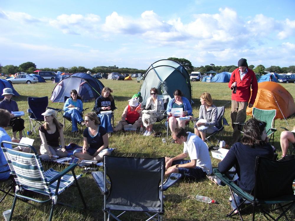 TNT camp.jpg