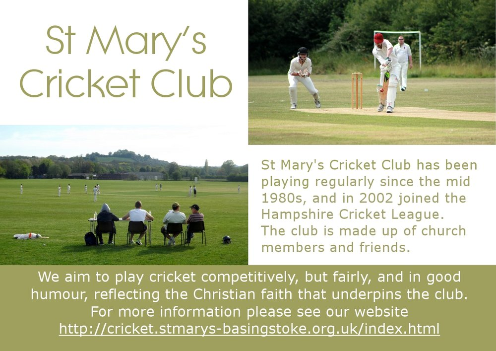 St Mary's Cricket Club 2016.jpeg