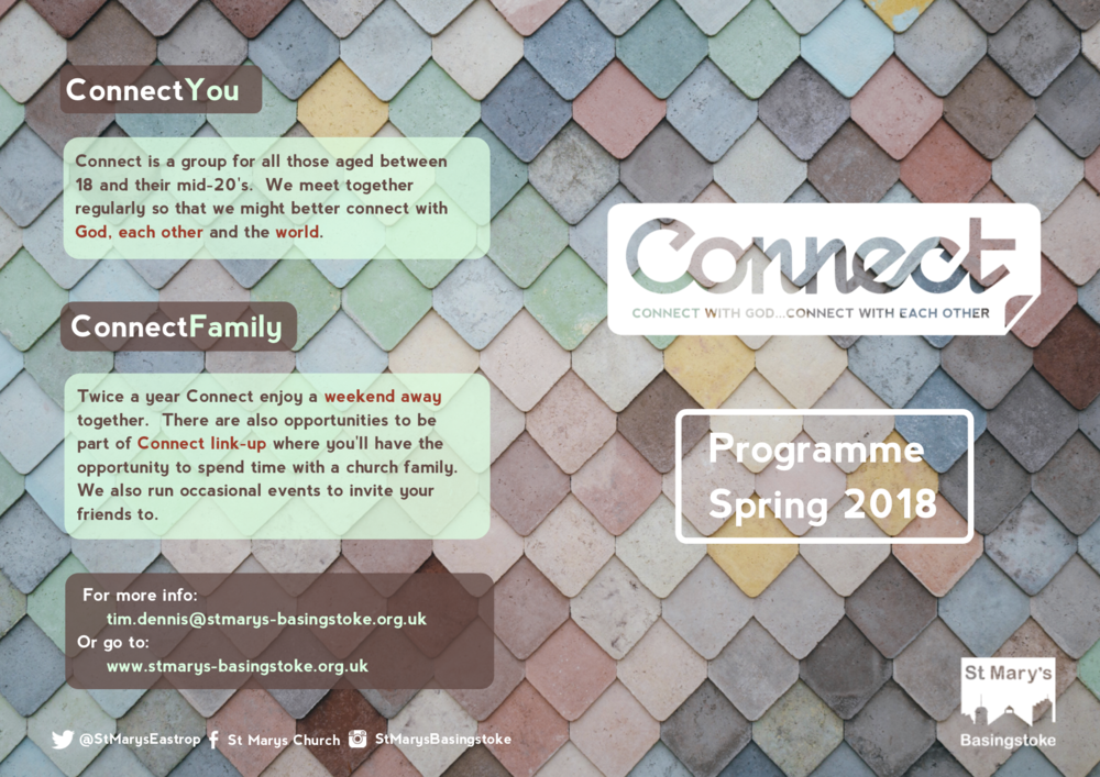 Connect Programme Spring 2018.png