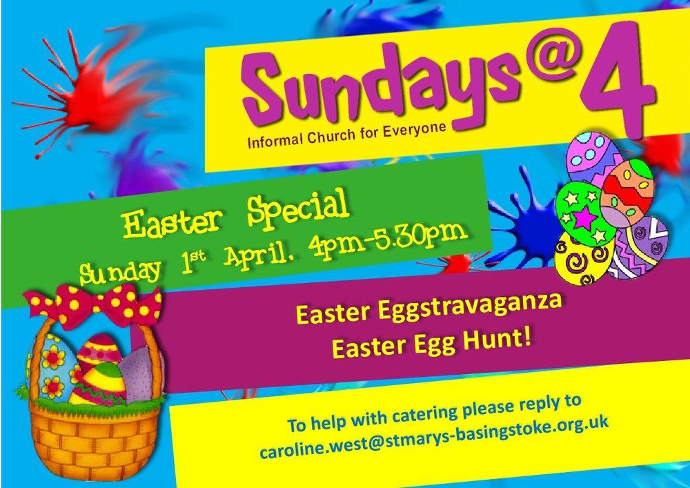 Sunday @ 4 Easter Invite 18.jpeg