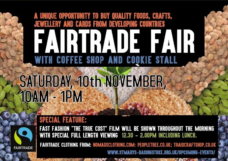 Fairtrade 18.jpg