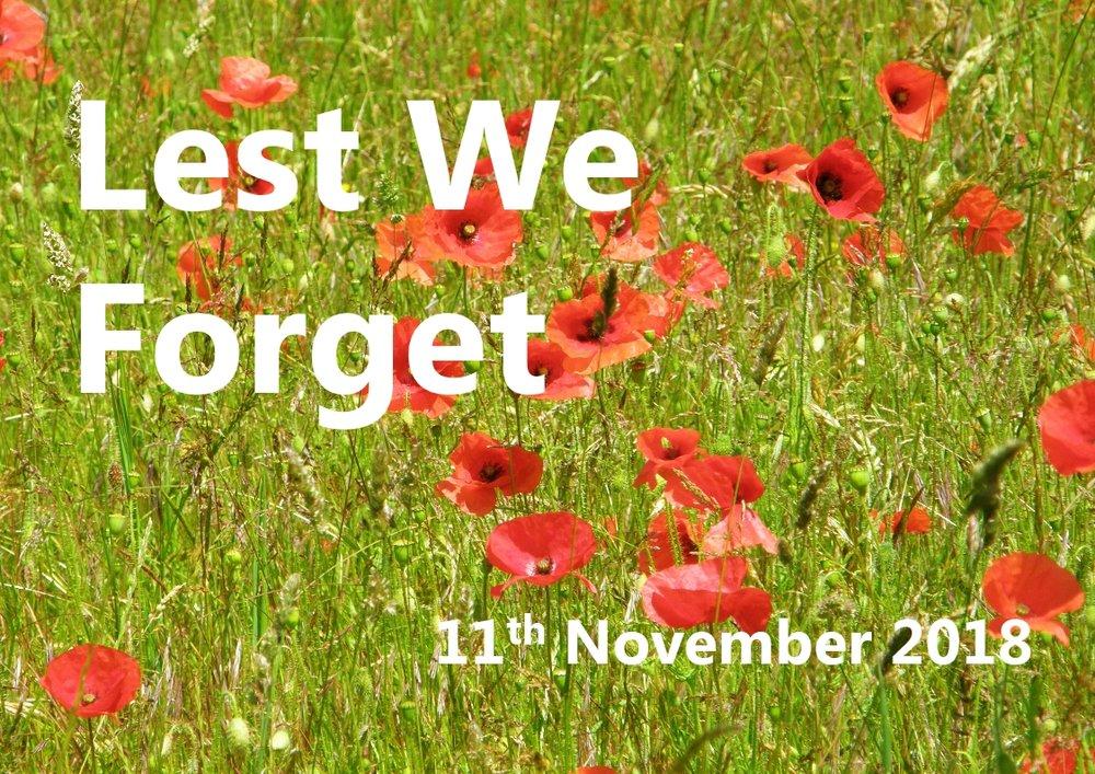 Remembrance Sunday 18.jpg