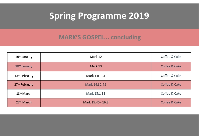 Focus Programme Spring 2019 for Website.jpg