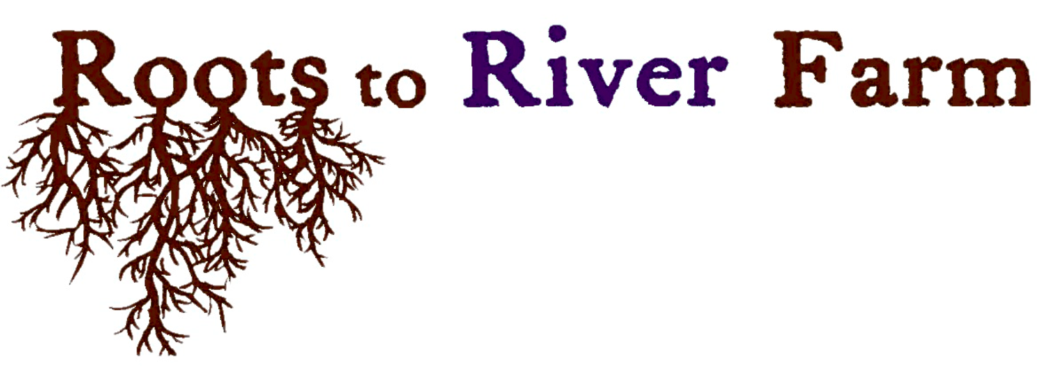 Roots to River Farm