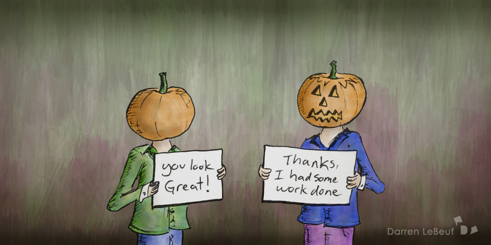 another awesome halloween cartoon.