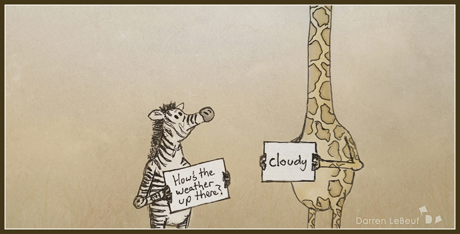 016_Cloudy.jpg