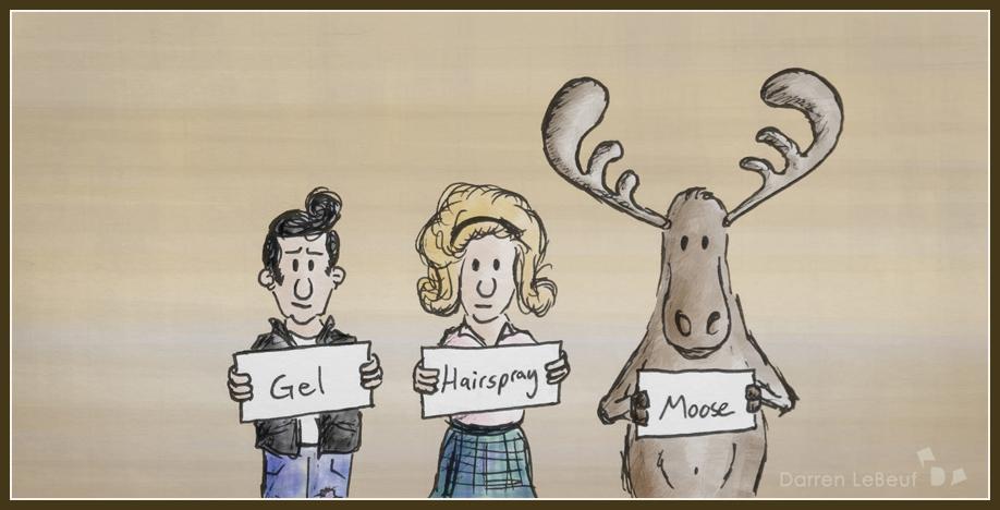 045_Moose.jpg