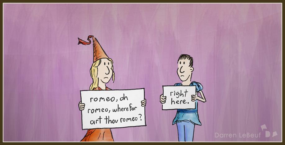 061_Romeo.jpg