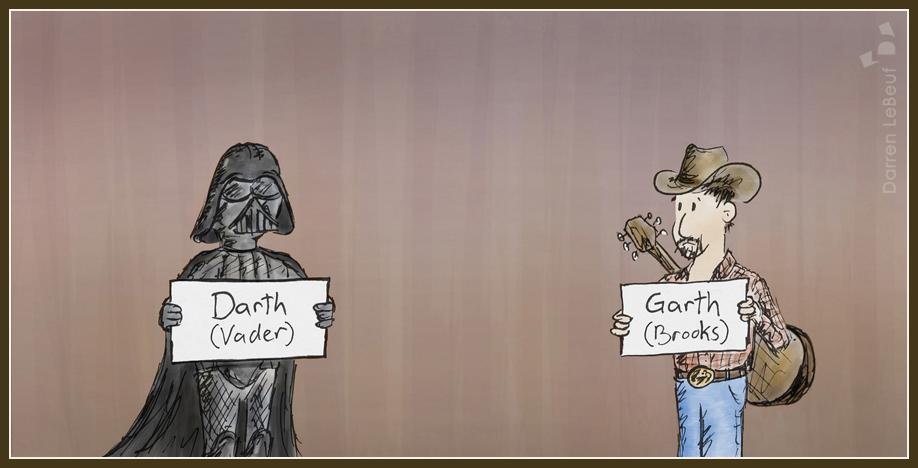 070_Darth-Garth.jpg