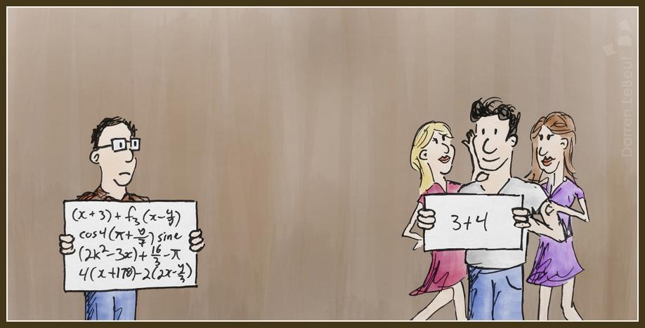 072_Math.jpg