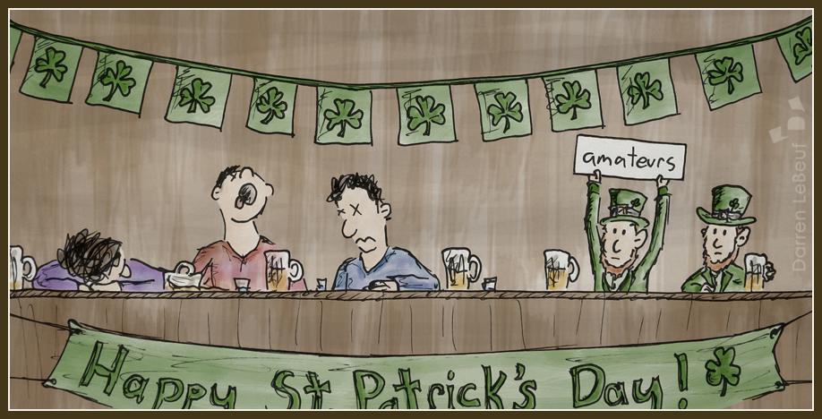 074_St-Patrick.jpg