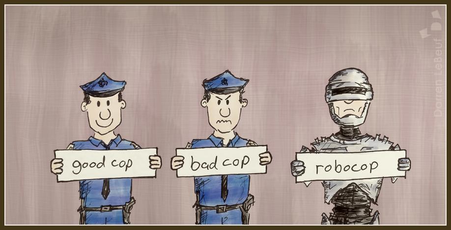 076_Robocop.jpg