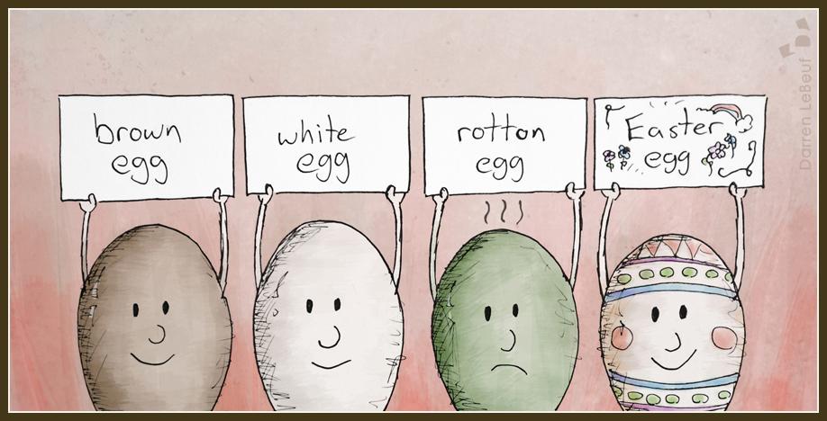 077_Easter.jpg