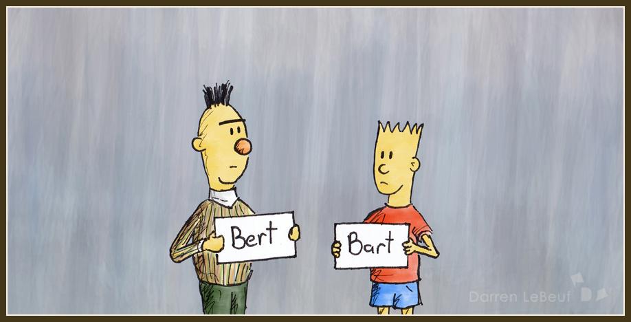 082_Bert-Bart.jpg