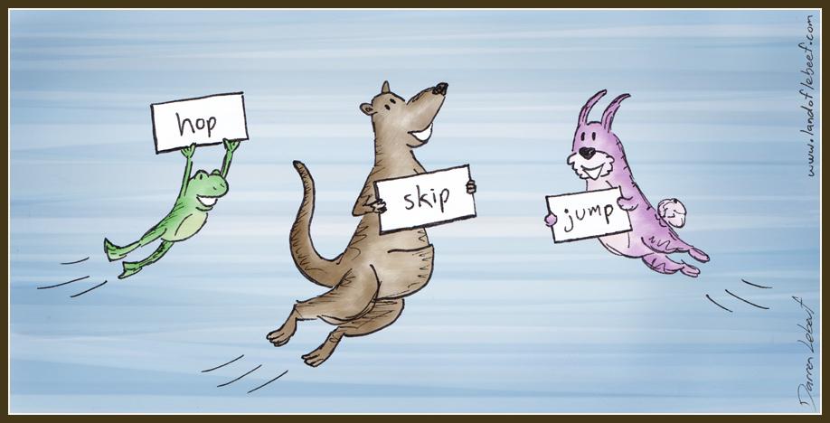 13-09-01_Hop-Skip-Jump.jpg