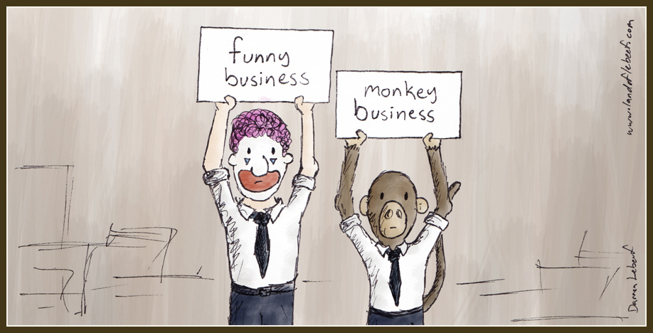 13-10-10_Monkey-Business.jpg
