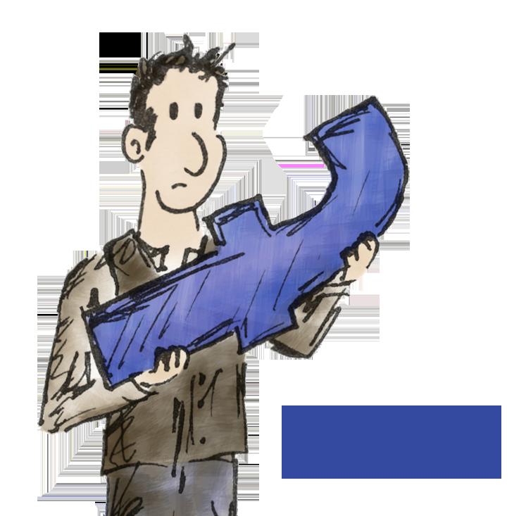 Facebook-Guy_2.png