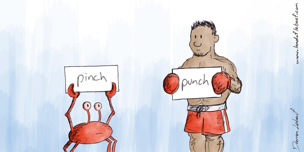14-05-30_Pinch-Punch.jpg
