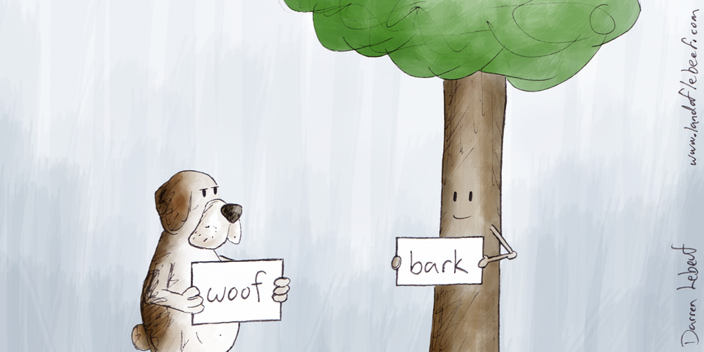 14-06-06_Bark.jpg