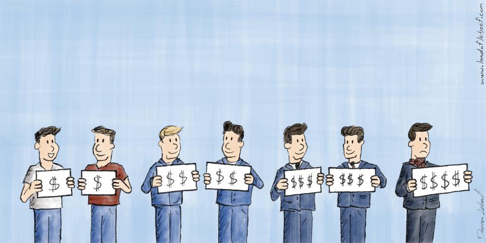 1409-22_Dollars.jpg