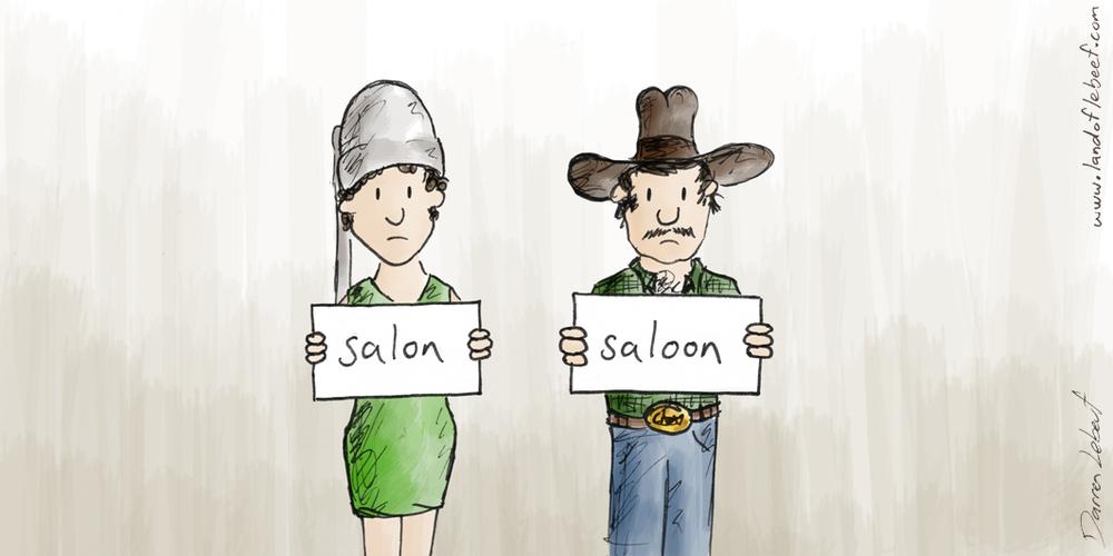 1505-05_Saloon.jpg