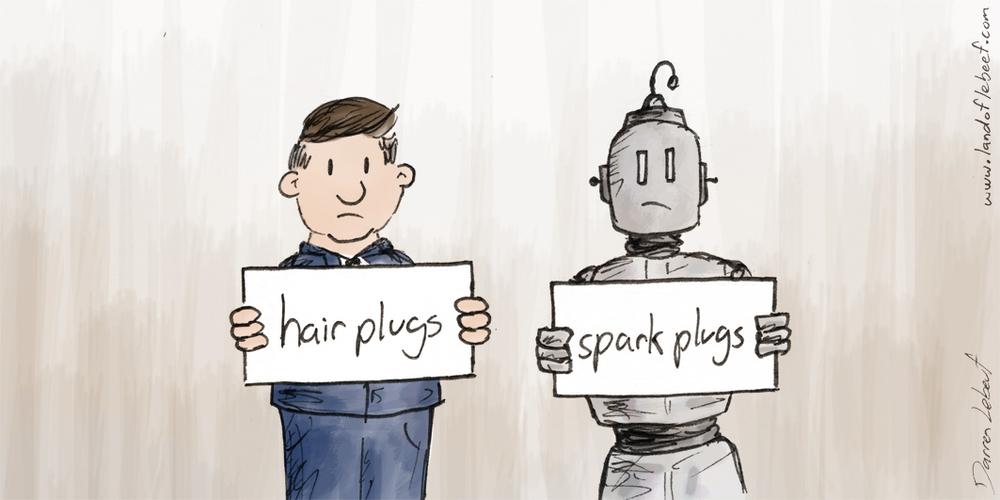 1505-05_Spark-Plugs.jpg