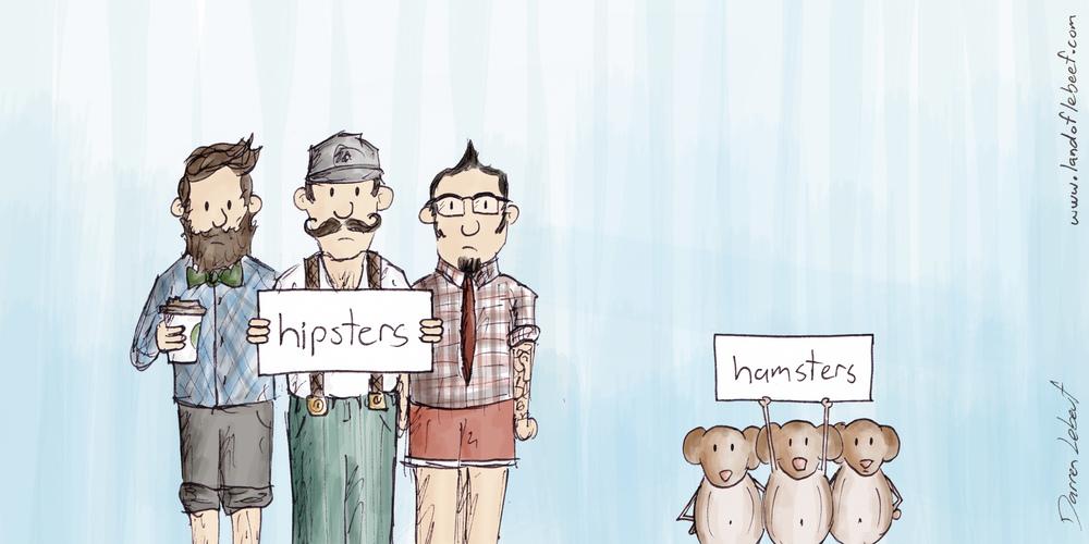 1507-28_Hipsters.jpg