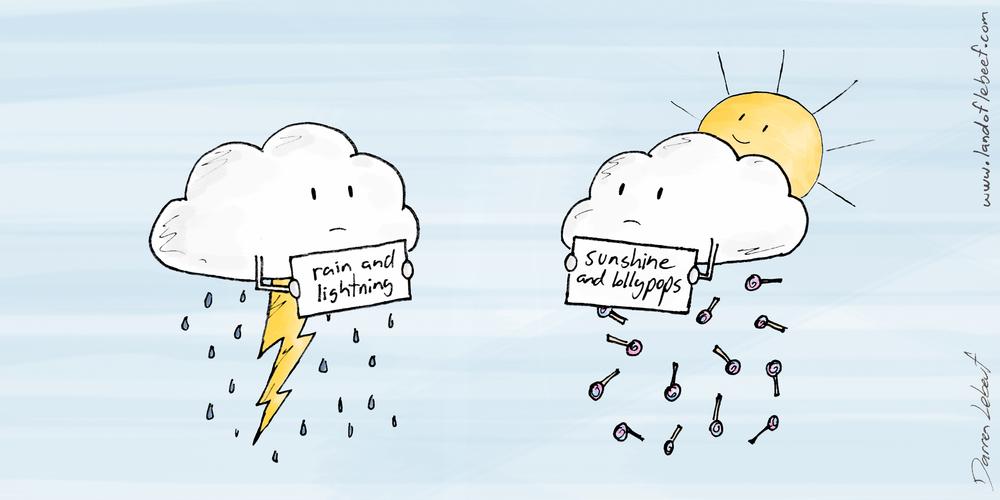 1507-15_Clouds_s.jpg