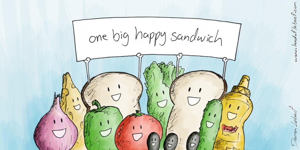 1506-06_Sandwich.jpg