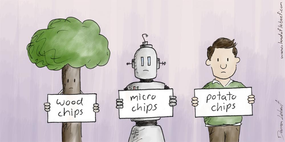 1511-10_Wood-Chips.jpg