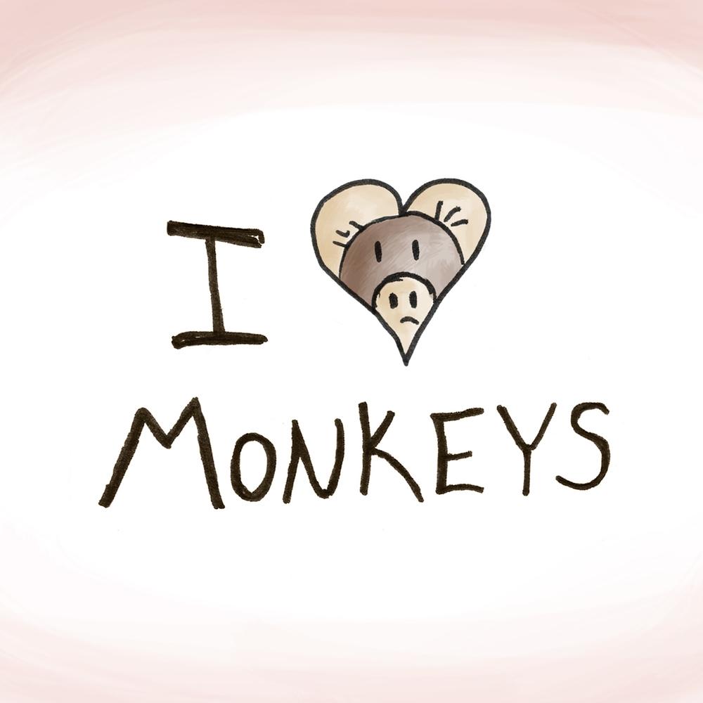 1602-03_Monkeys_Page_01.jpg