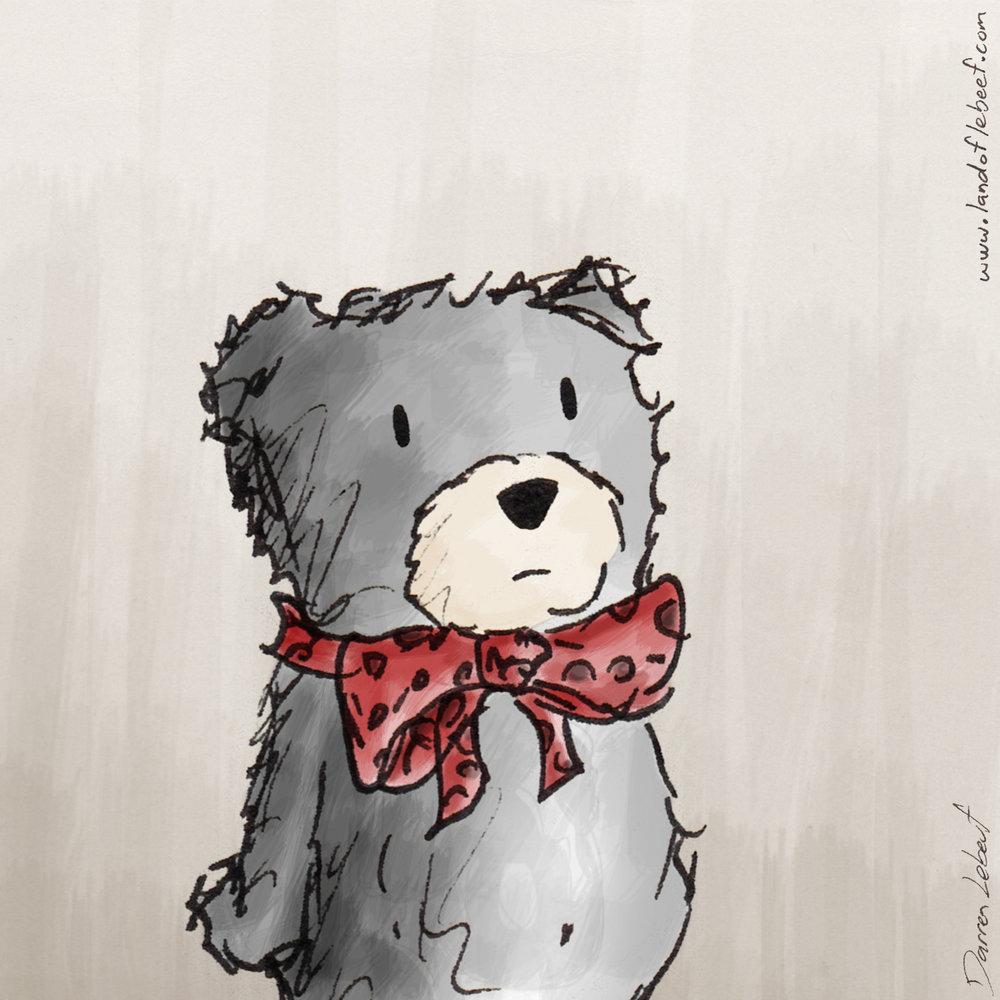 1606_Class-2016_00-Black-Bear.jpg