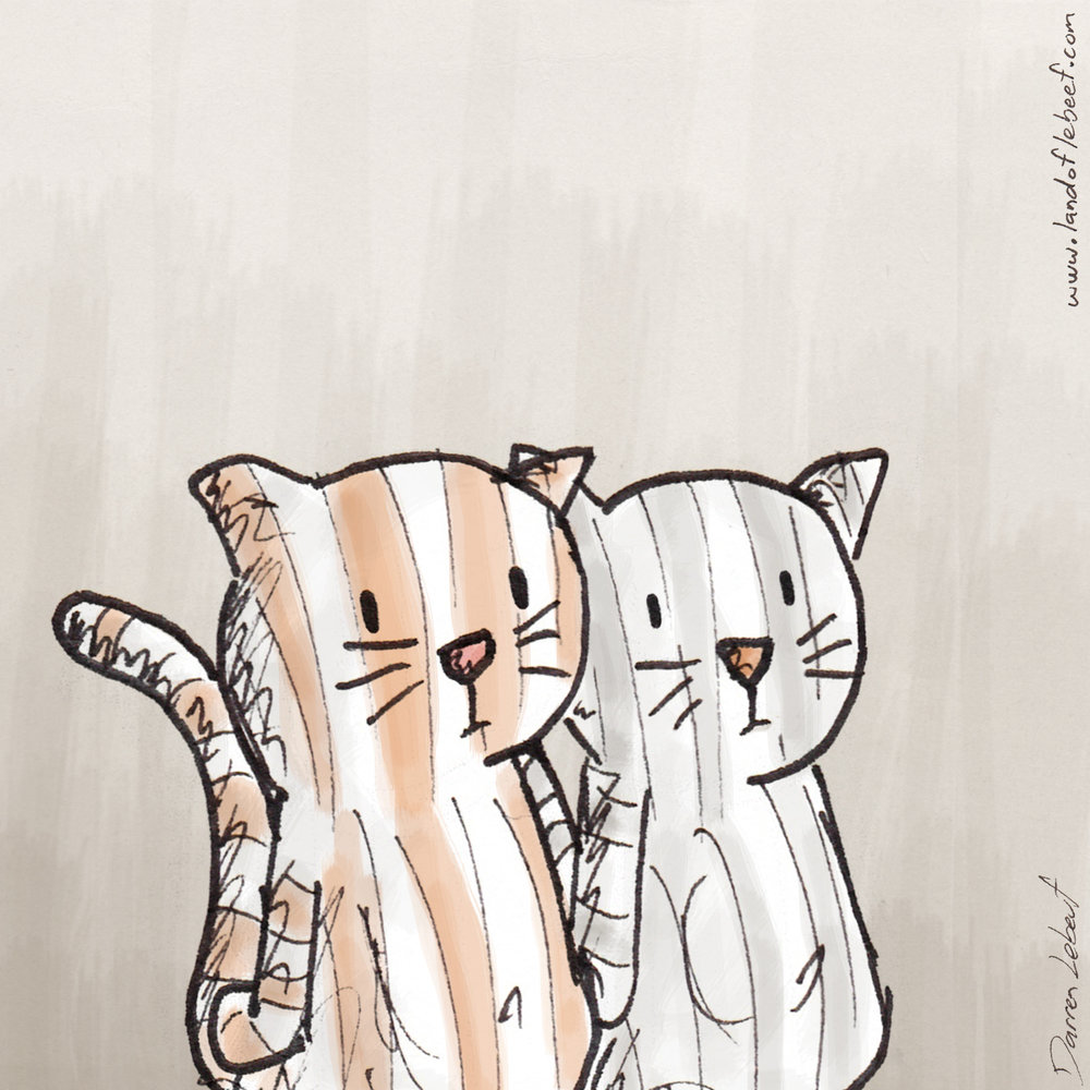 1606_Class-2016_00-IKEA-Cats.jpg