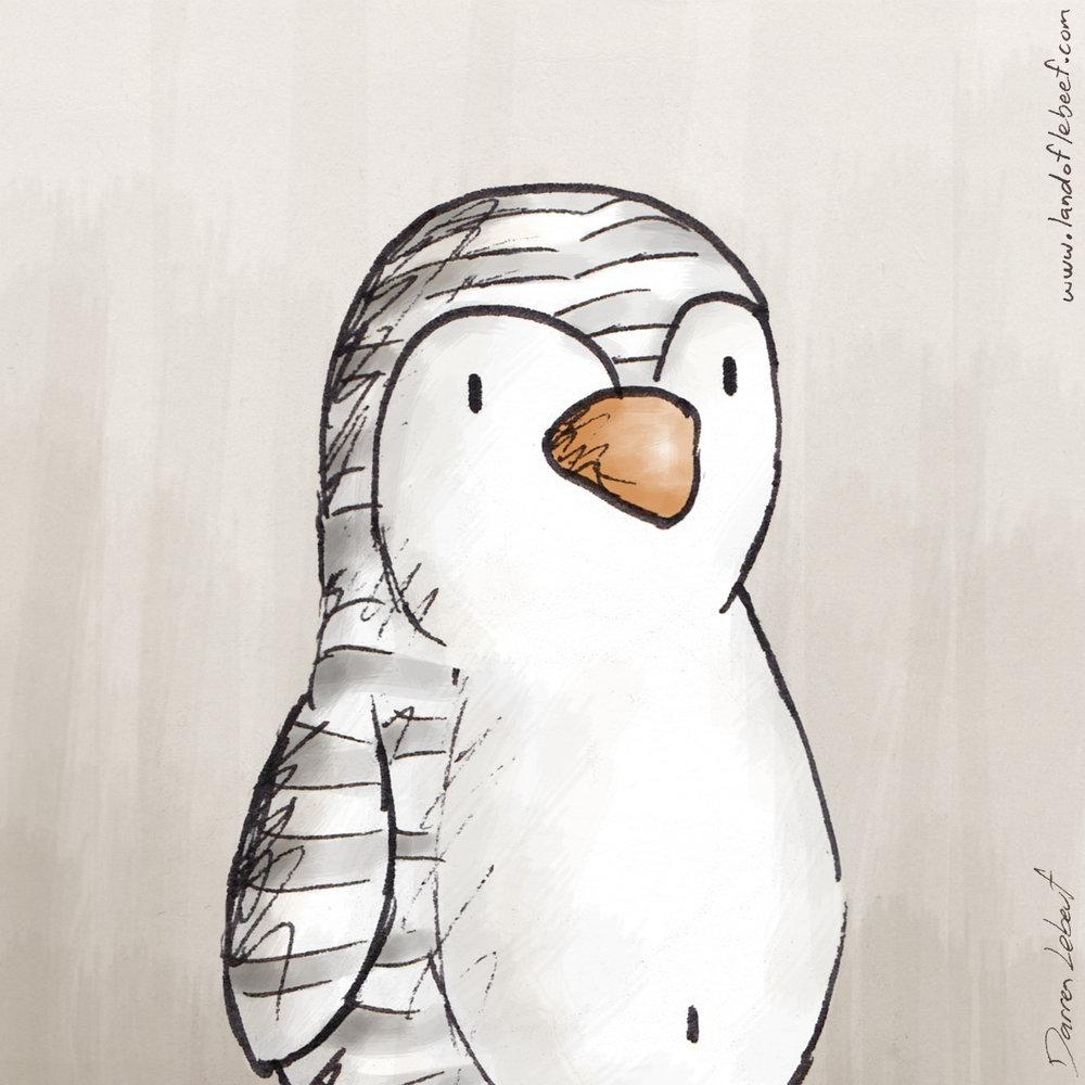 1606_Class-2016_Penguin.jpg