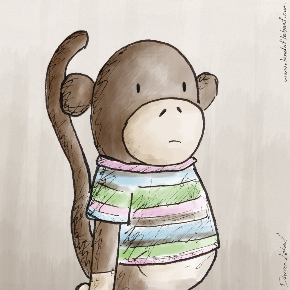 1606_Class-2016_00-Sock-Monkey-2.jpg