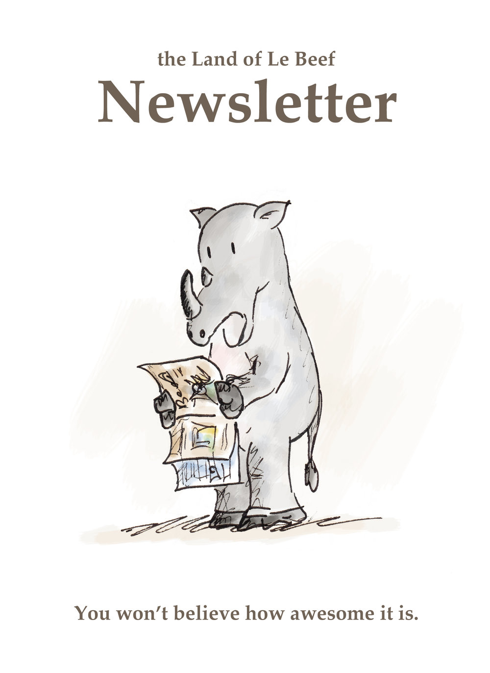 Beef_Newsletter_03.jpg