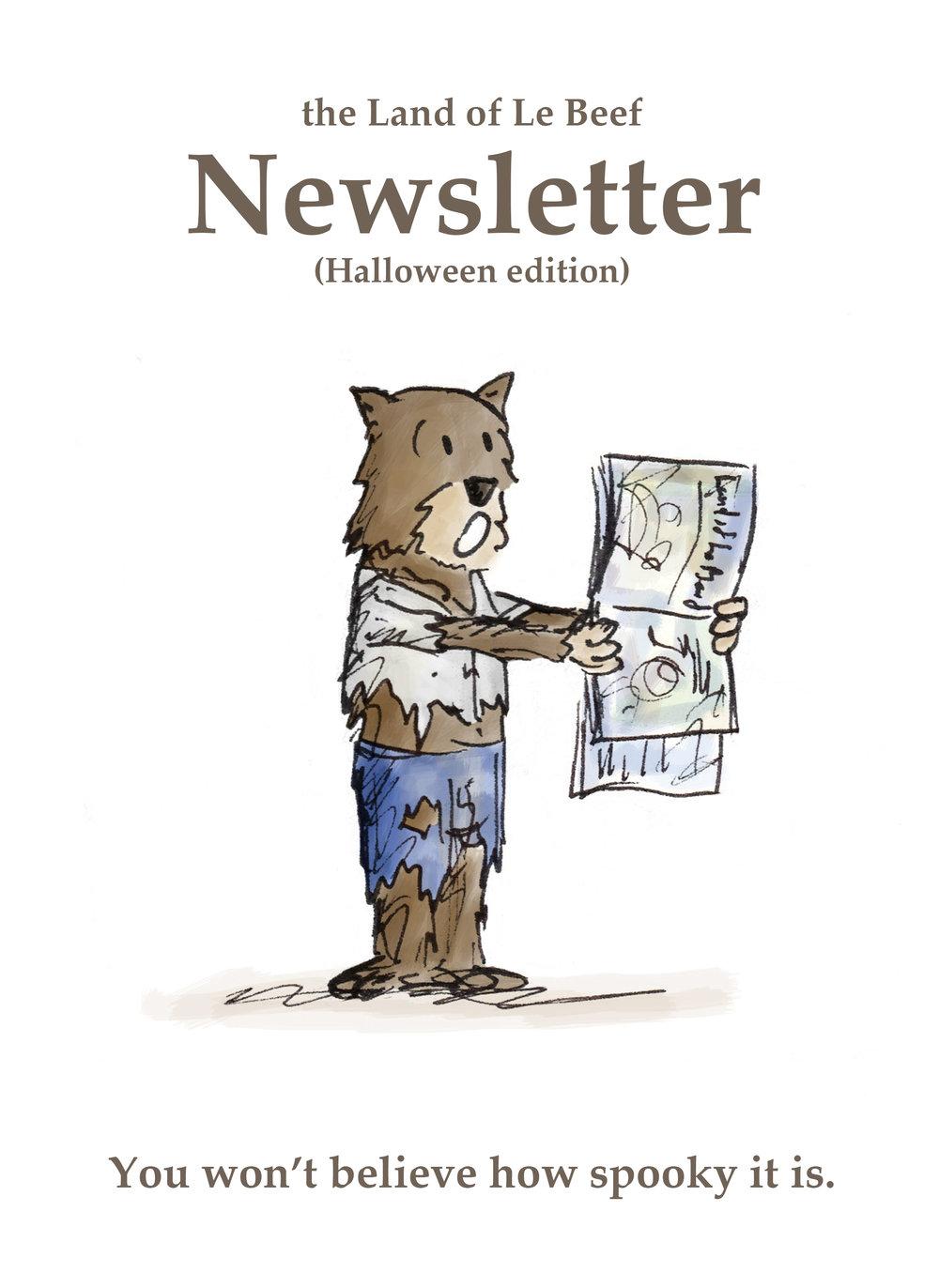 1610_Newsletter-Ad_01.jpg