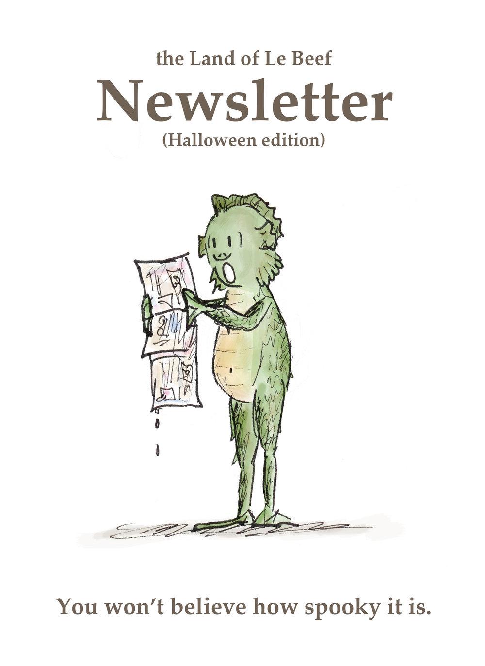 1610_Newsletter-Ad_03.jpg