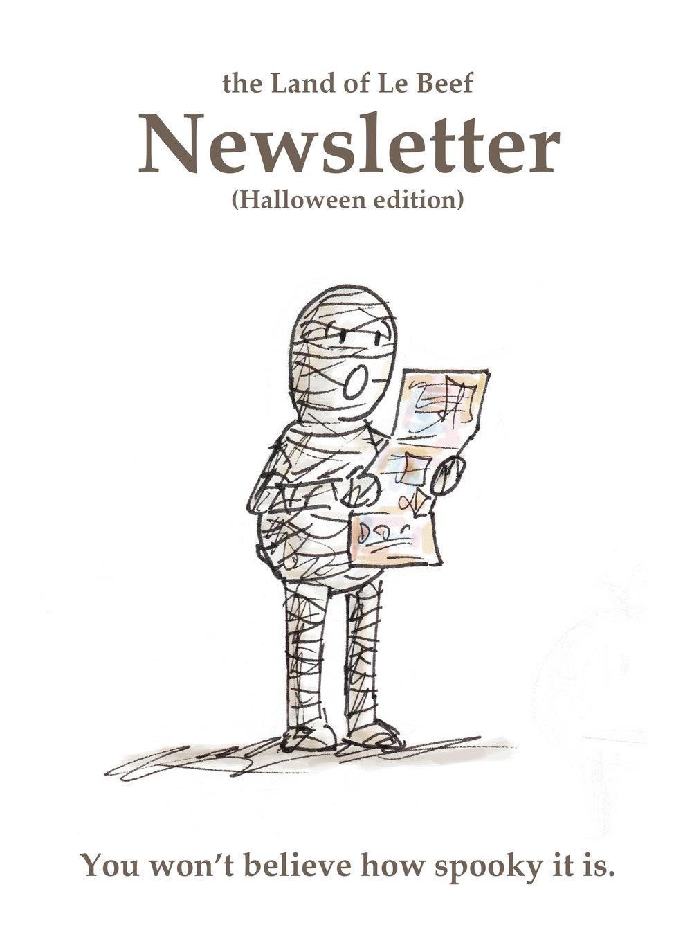 1610_Newsletter-Ad_02.jpg