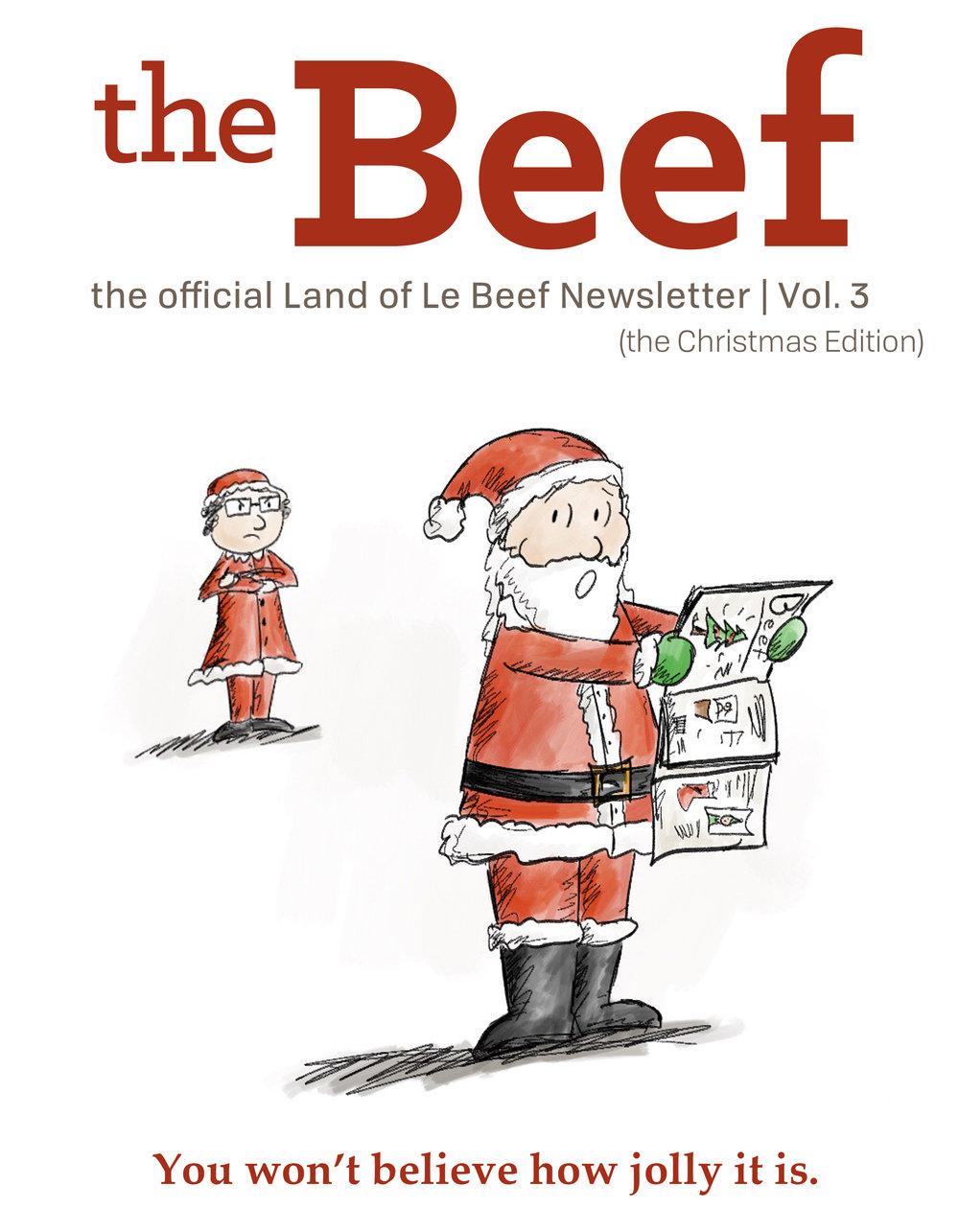 Beef_Newsletter_Vol-3b.jpg