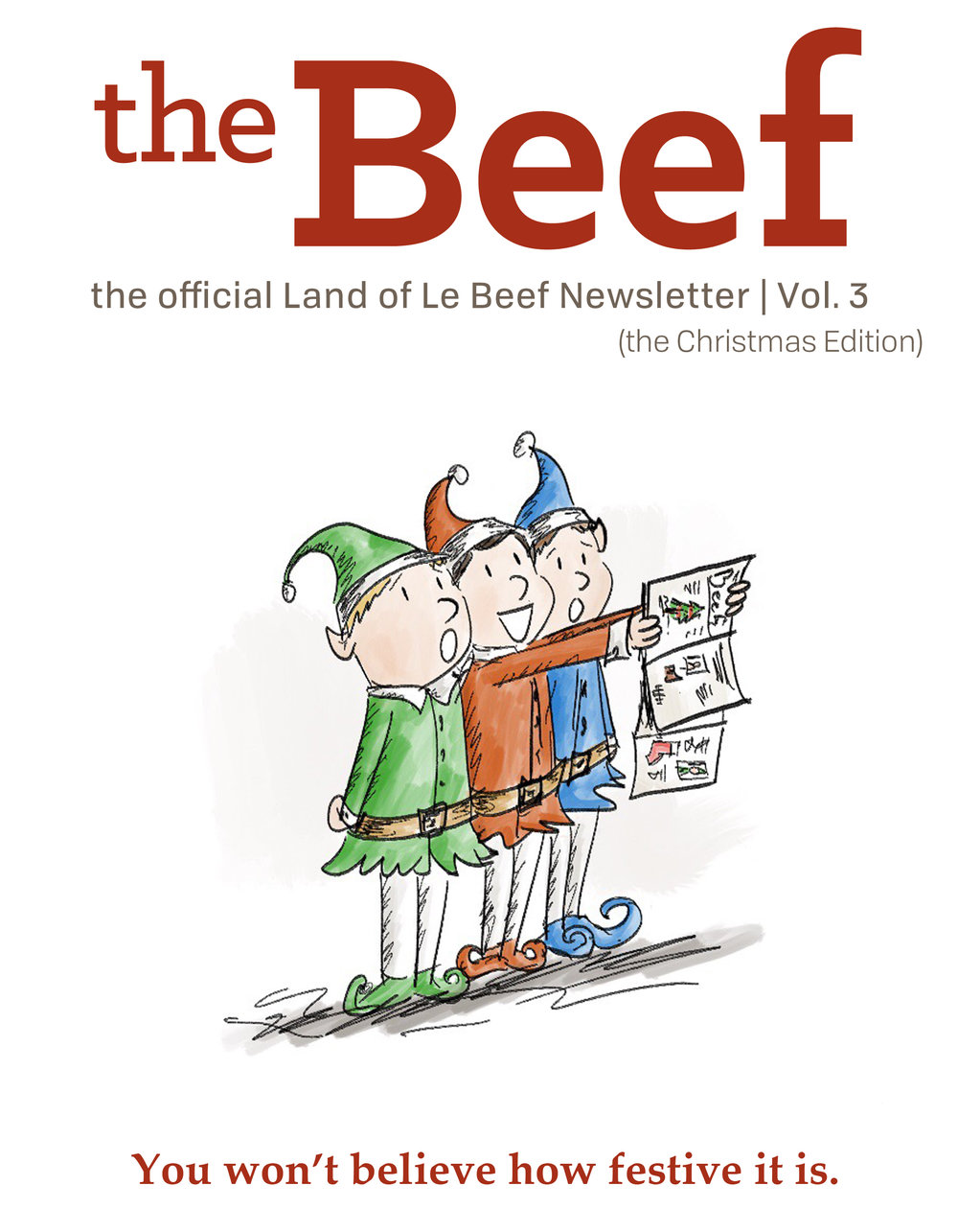 Beef_Newsletter_Vol-3c.jpg