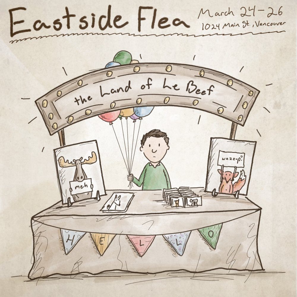 Eastside_Flea_1 (deleted 7b753f3e671b18c44f14c27b5542634d).jpg