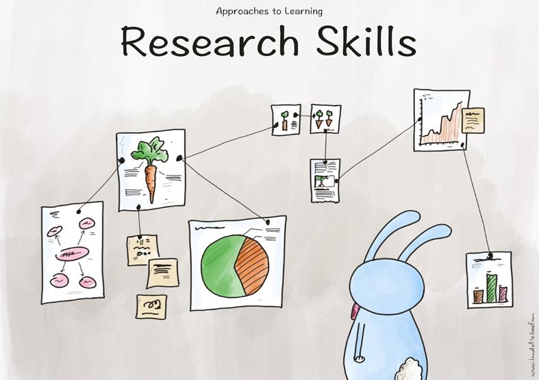IB-Skills_Research.jpg