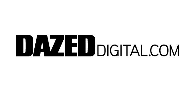 dazed-logo.png