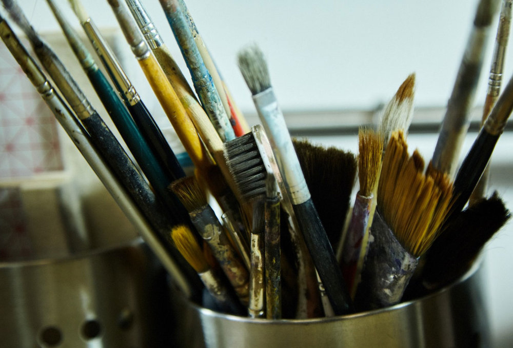 studio_peascod_brushes.jpg