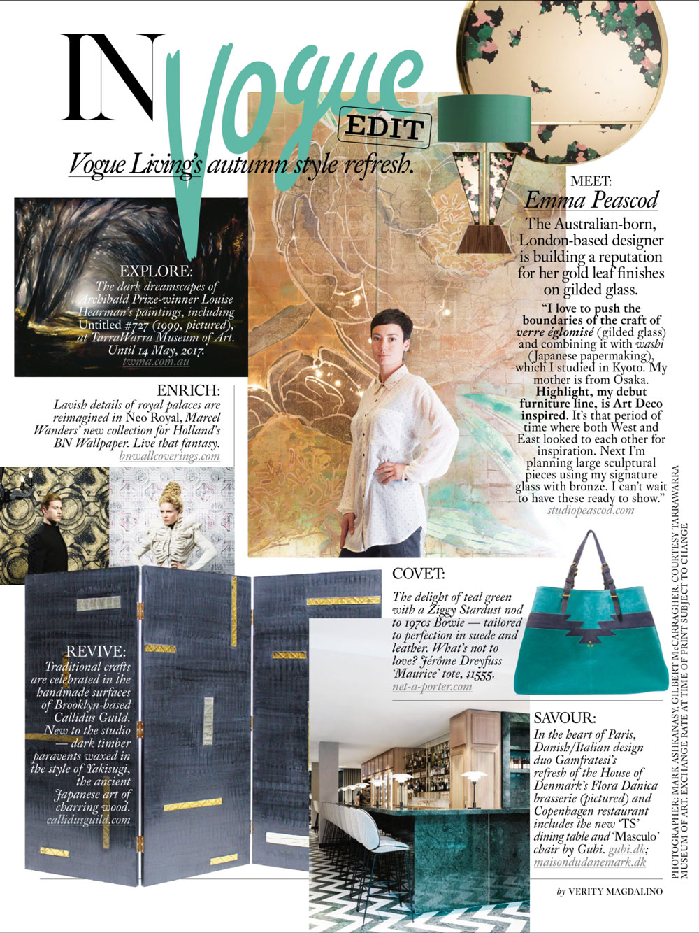 Vogue_living_australia_Mar17_inside_SP.jpg