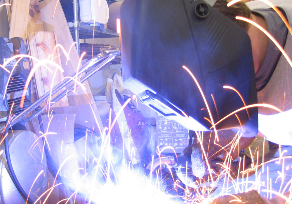 welding in action.jpg