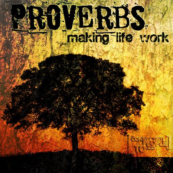 proverbs560x560.jpg